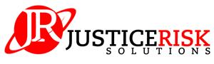 JusticeRisk Solutions