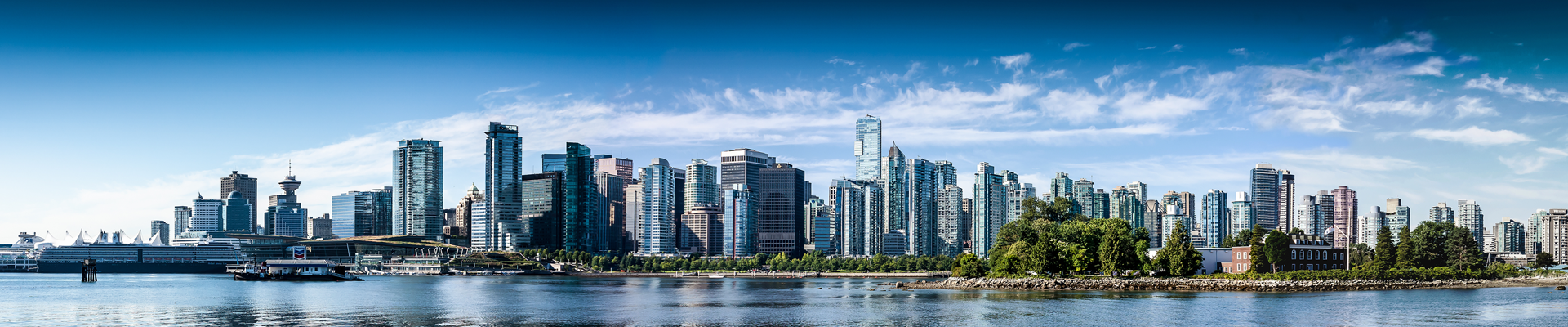 slider-Vancouver-lg