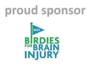 JusticeRisk Solutions BFBI Sponsorship
